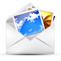 Setup Email Accounts