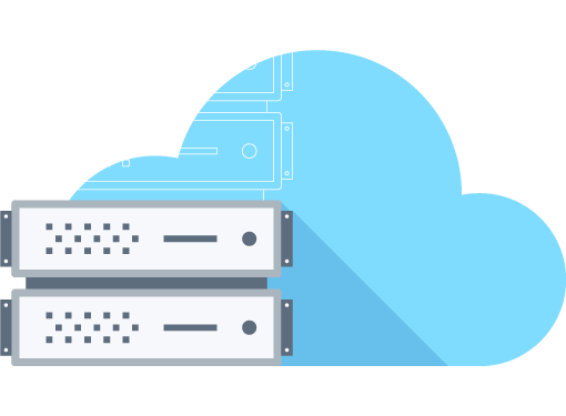 VPS Virtual Private Servers