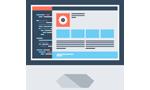 SiteDesigner Website Builder