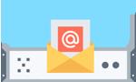 Starter Email Hosting