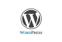 Wordpress Blog and CMS