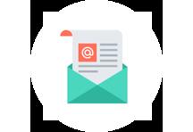 Premium Mailboxes