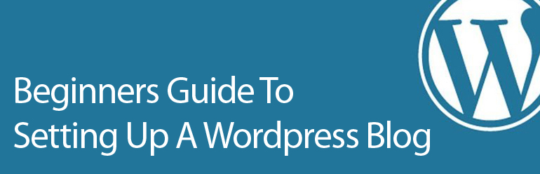 beginners guide to wordpress